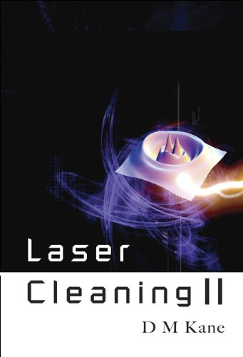 9789812703729: Laser Cleaning II