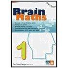 Brain Maths, Volume 1: Tan Thoo Liang