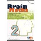 Brain Maths, Volume 2