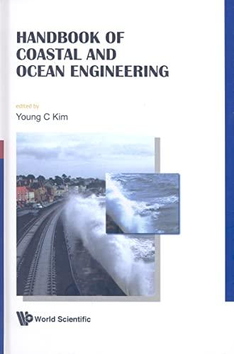 9789812819291: Handbook Of Coastal And Ocean Engineering