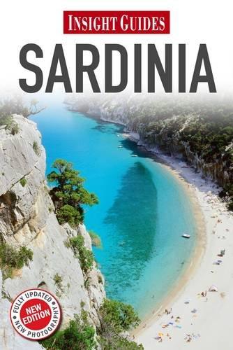 Sardinia (Regional Guides): Insight Guides