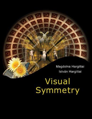 9789812835314: Visual Symmetry