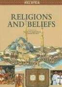 Religions and Beliefs: Hassan, Kamal