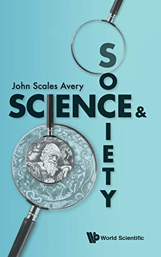 9789813147706: Science and Society