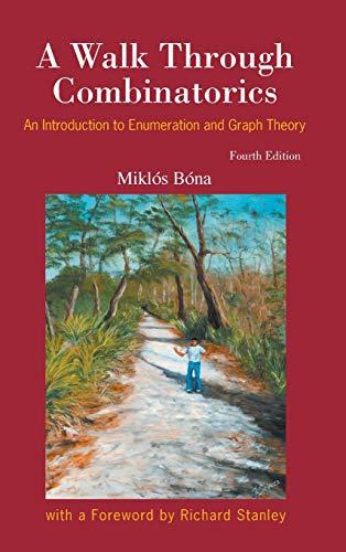 Amazon. Fr a walk through combinatorics: an introduction to.