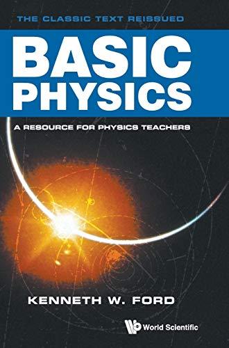 9789813208001: Basic Physics
