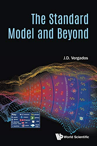 9789813275775: The Standard Model and Beyond