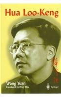 9789814021036: Hua Loo-Keng: A Biography