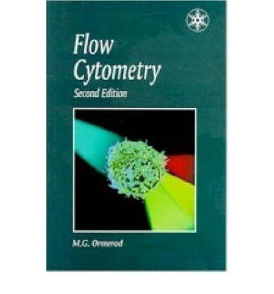 9789814021210: Flow Cytometry