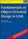 9789814053839: Fundamentals Of Object Oriented Design In Uml