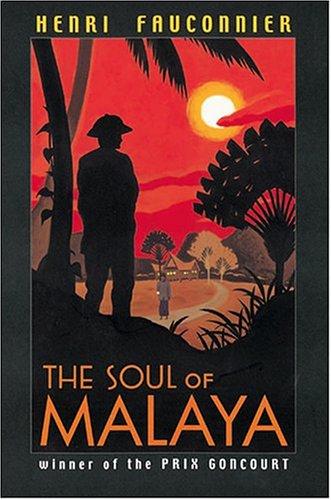 9789814068482: Soul of Malaya
