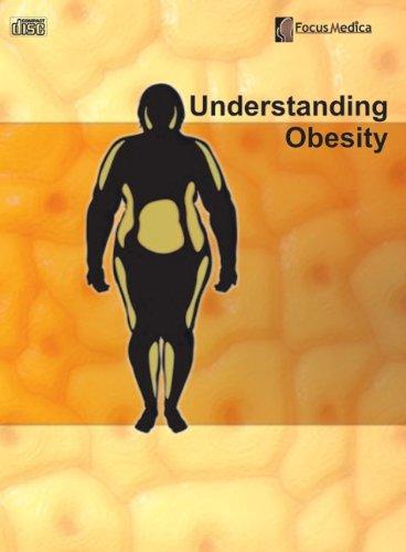Understanding Obesity (Endocrinology): Focus Medica