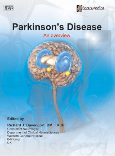Parkinson's Disease: An Overview (Neurology)
