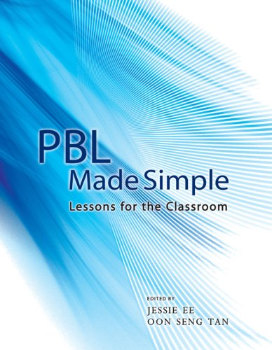 9789814253949: PBL Made Simple: Lessons for the Classroom