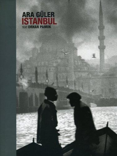 9789814260053: Istanbul