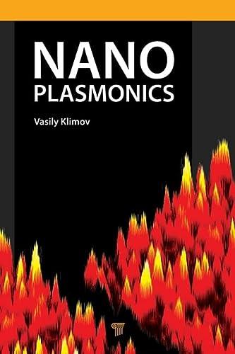 Nanoplasmonics: Klimov, Vasily