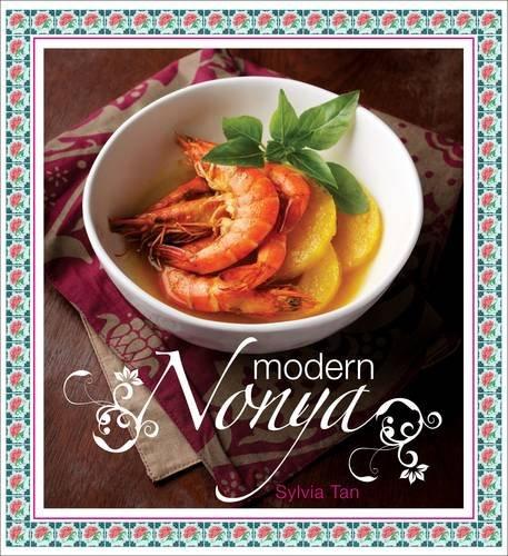 9789814302166: Modern Nonya