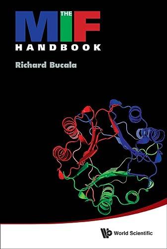 9789814335355: The MIF Handbook