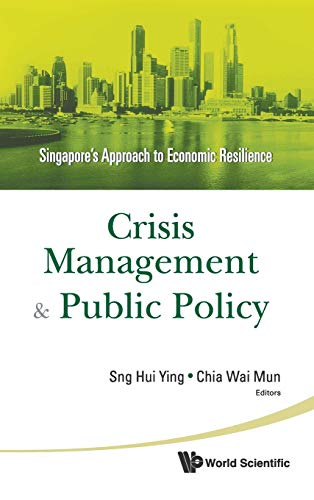 singapore and asia in a globalized world ying sng hui mun chia wai