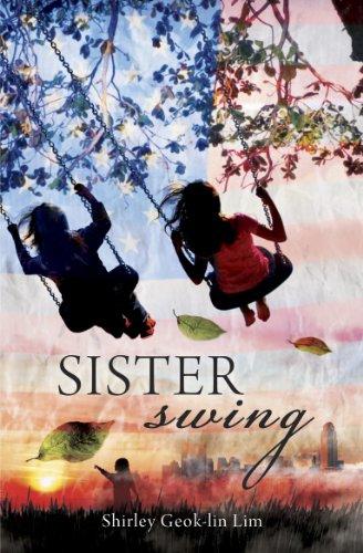 9789814346559: Sister Swing