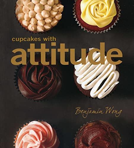 9789814361019: Cupcakes with Attitude