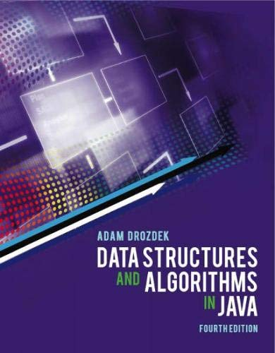 10 Best data structure and algorithm books - Careerdrill Blog