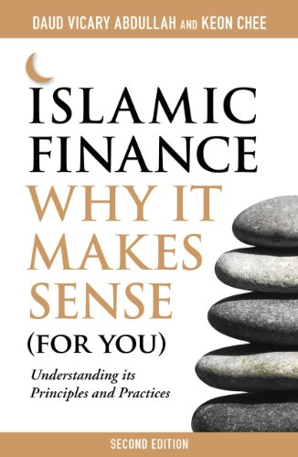 Islamic Finance: Why It Makes Sense (For You) - Understanding its Principles and Practices: ...