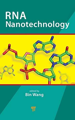 9789814411646: RNA Nanotechnology