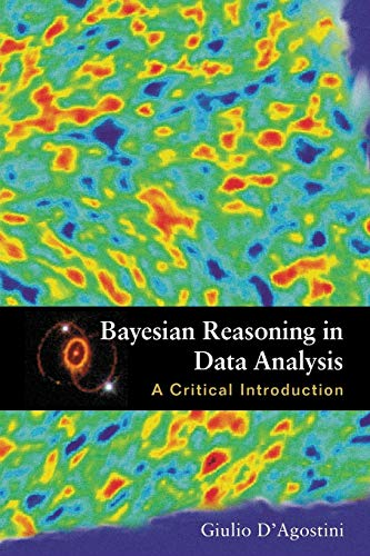 9789814447959: Bayesian Reasoning in Data Analysis: A Critical Introduction