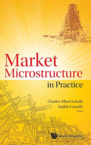 9789814566162: Market Microstructure in Practice
