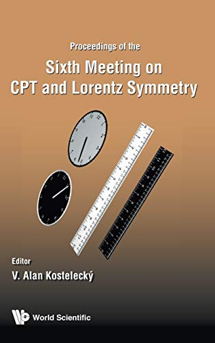 CPT and Lorentz Symmetry: V Alan Kostelecky