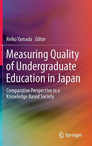 comparison between mexico and japan educational Resources and links student handbook culture comparison between the us and japan japanese view their country as racially and culturally homogeneous with a long history of tradition, so it is assumed that everyone knows and will play by the unspoken rules of the majority culture.