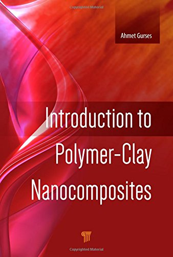 9789814613026: Introduction to Polymer-Clay Nanocomposites