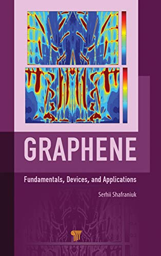 9789814613477: Graphene: Fundamentals, Devices, and Applications