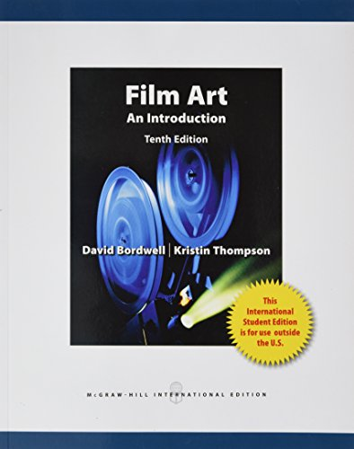 9789814646338: Film Art: An Introduction