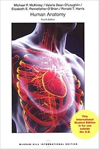 9789814646376: Human Anatomy