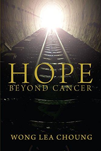 9789814668712: Hope Beyond Cancer