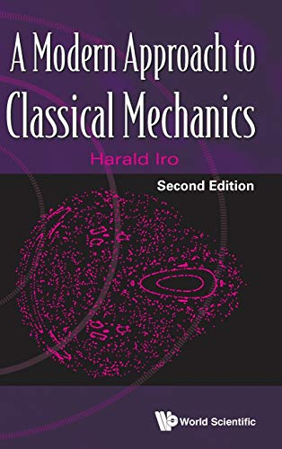 9789814696289: A Modern Approach to Classical Mechanics: 2nd Edition