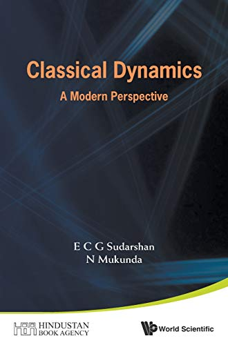 9789814713870: Classical Dynamics: A Modern Perspective