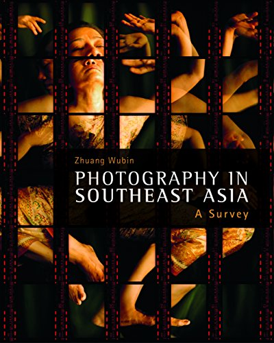 9789814722124: Photography in Southeast Asia: A Survey