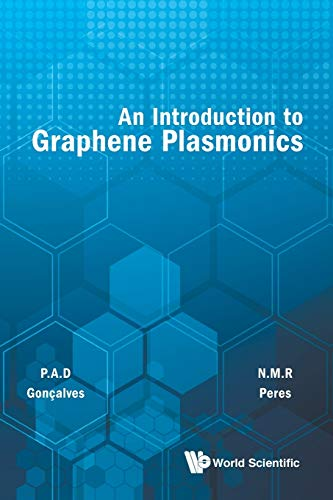 Introduction To Graphene Plasmonics