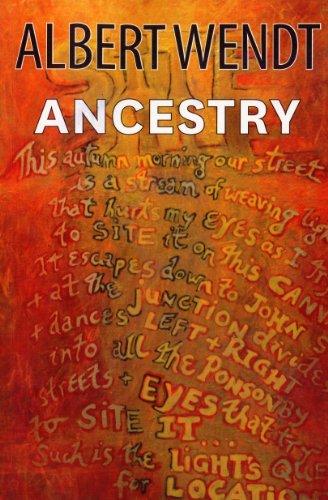 9789820108899: Ancestry