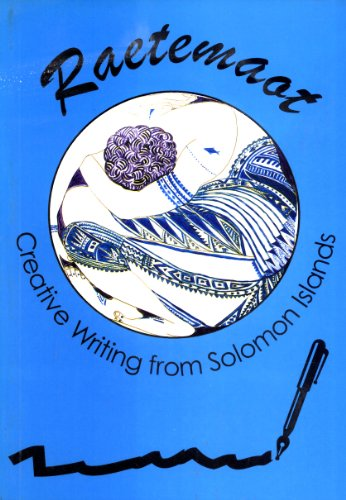 the creative writing pacific vortex Creative advisory council  (pacific daylight  i really began my book-writing life at hedgebrook and in the two years since my residency have published one book.
