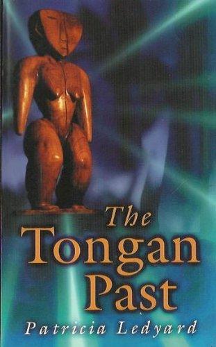 9789829026019: The Tongan Past