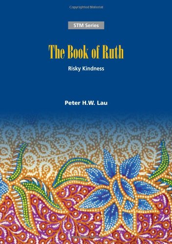 9789834128135: The Book of Ruth