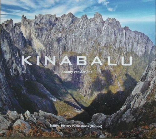 9789838121422: Kinabalu