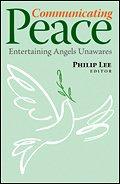 9789839054538: Communicating Peace: Entertaining Angels Unawares