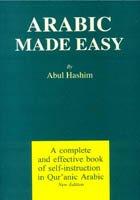 9789839154207: Arabic Made Easy