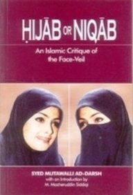 9789839154528: Ibn Khaldun's Philosophy of History