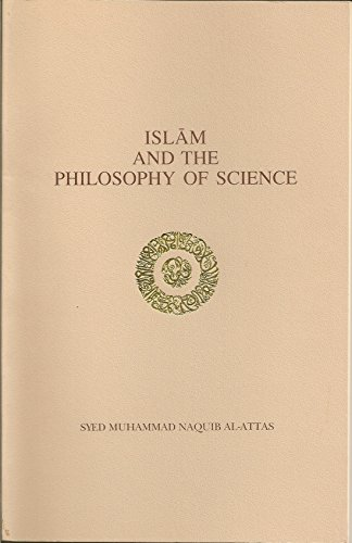 9789839962857: On quiddity and essence: An outline of the basic structure of reality in Islamic metaphysics
